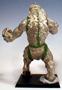 Beastmen Giant Back