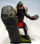 Beastmen Giant front