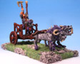 Games Workshop Beasts Chariot
